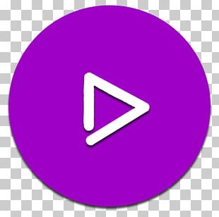 Video Player Android Media Player PNG