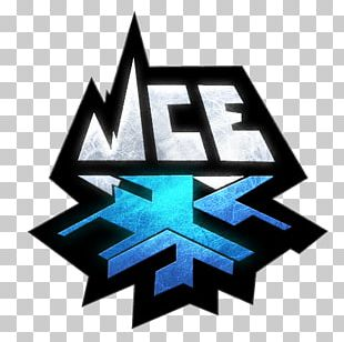Electronic Sports Video Game Ice Logo Roblox PNG