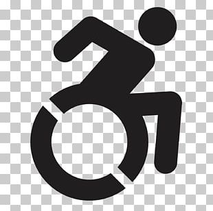 International Symbol Of Access Disability Wheelchair Accessibility PNG