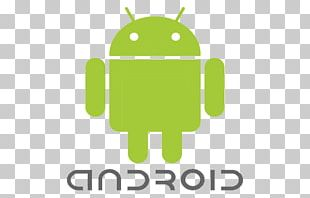 IOS Mobile App Android BlackBerry Messenger Software Development PNG