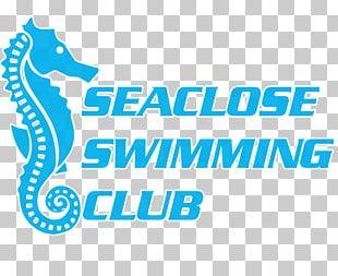Logo Swimming Pools Graphic Design Brand PNG