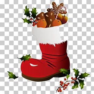 Saint Nicholas Day Kiezladen-Pankow Child Mikulás Christmas PNG