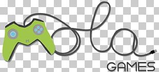 Video Game Development Logo Shooter Game PNG