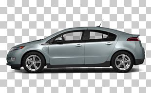 2013 Chevrolet Volt 2012 Chevrolet Volt 2015 Chevrolet Volt Car PNG