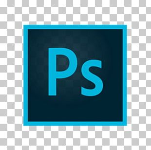 Adobe Photoshop Photoshop CC 2014 Logo Computer Icons Portable Network Graphics PNG