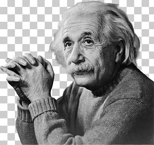 Albert Einstein Quotes Physicist AsapScience If You Want To Live A Happy Life PNG