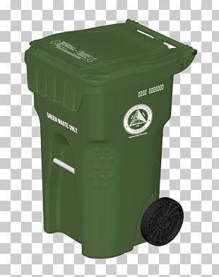 Plastic Bag Rubbish Bins & Waste Paper Baskets Waste Management PNG