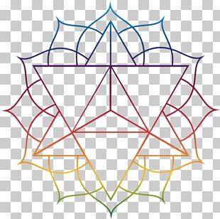 Sacred Geometry Shape Symbol Merkabah Mysticism PNG