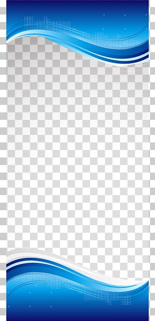 Web Banner Icon PNG