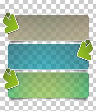 Infographic Rubbish Bins & Waste Paper Baskets Recycling Green Bin PNG