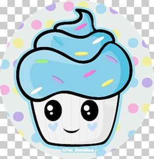 Kawaii Cupcake Png Images Kawaii Cupcake Clipart Free Download
