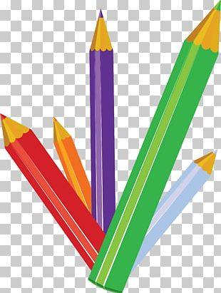 Pencil Writing Implement Line Angle PNG