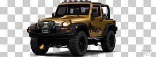 Jeep Patriot Car Jeep Comanche 2008 Jeep Wrangler PNG