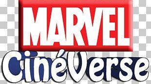 Captain America Marvel Cinematic Universe Spider-Man Marvel Comics Logo PNG