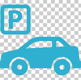 Car Park Parking Asphalt Concrete Business Garage PNG