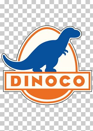 Lightning McQueen Dinoco Cars Logo Sinclair Oil Corporation PNG
