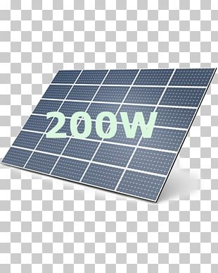 Solar Panels Solar Energy Photovoltaics Warsaw PNG
