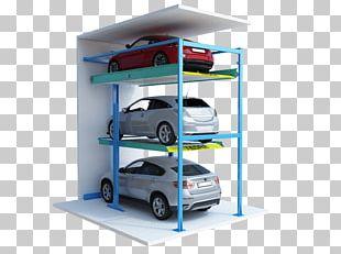 Car Door Motor Vehicle Car Park Parking PNG