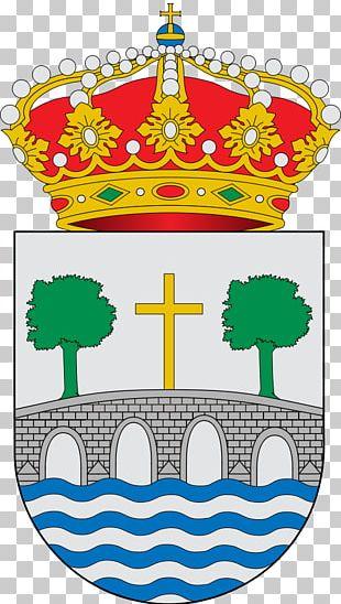 Escutcheon Riogordo Oberwappen Coroa Real Escudo De La Provincia De Córdoba PNG