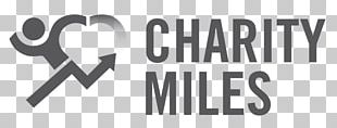 Pokémon GO Charitable Organization Charity Miles Donation PNG