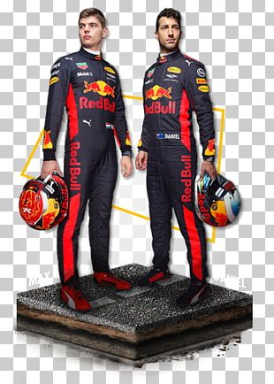 Red Bull Racing 2016 FIA Formula One World Championship 2017 FIA Formula One World Championship PlayStation 4 Auto Racing PNG