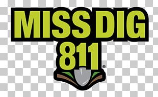 8-1-1 Utility Location Public Utility Digging Telephone Call PNG