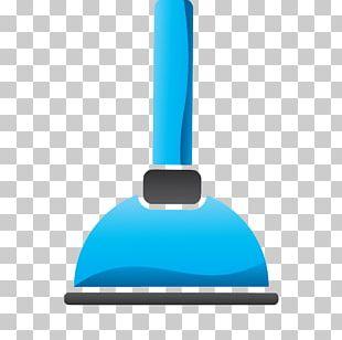 Plumbing Drain Pipe Boerne Service PNG