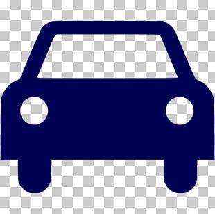 Car Computer Icons Vehicle Desktop PNG
