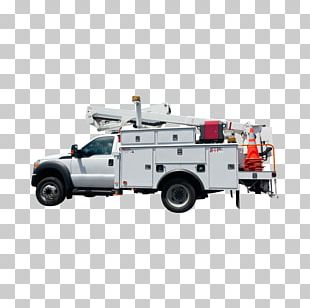 Car Truck Bed Part Motor Vehicle Emergency Vehicle PNG