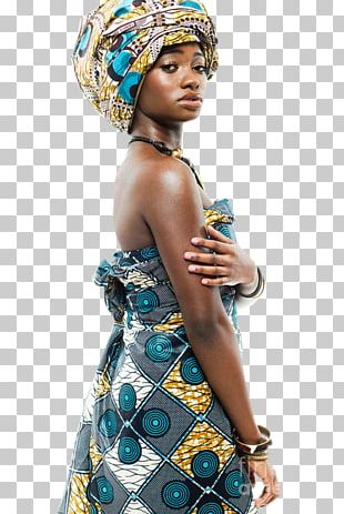 Fashion Model African American Fashion Design PNG