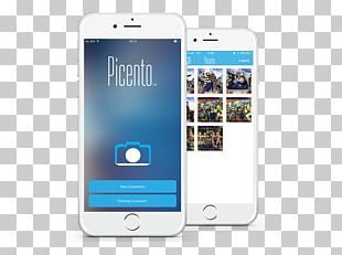 Feature Phone Smartphone Mobile Phones Handheld Devices Mobile App Development PNG