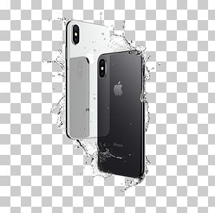 IPhone 4 IPhone 8 IPhone 7 IPhone 6S Apple Watch Series 3 PNG