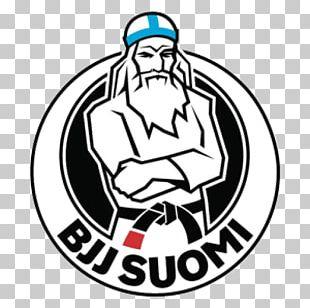 Finland ADCC Submission Wrestling World Championship Brazilian Jiu-jitsu Mixed Martial Arts PNG