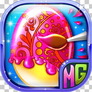 Magenta Purple Violet Circle Font PNG