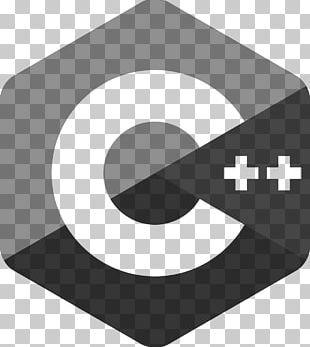 The C++ Programming Language Computer Programming Go PNG