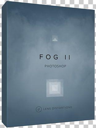Logo Photochromic Lens Brand Light PNG, Clipart, Area, Banner, Blue