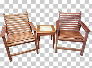 Furniture Table Backyard Building House PNG