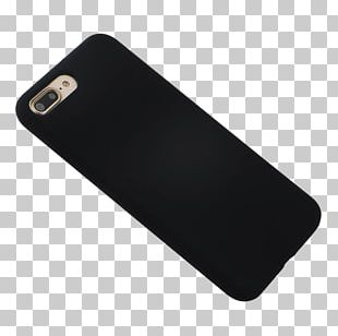 IPhone 6 IPhone 4S IPhone 7 Smartphone Mobile Phone Accessories PNG