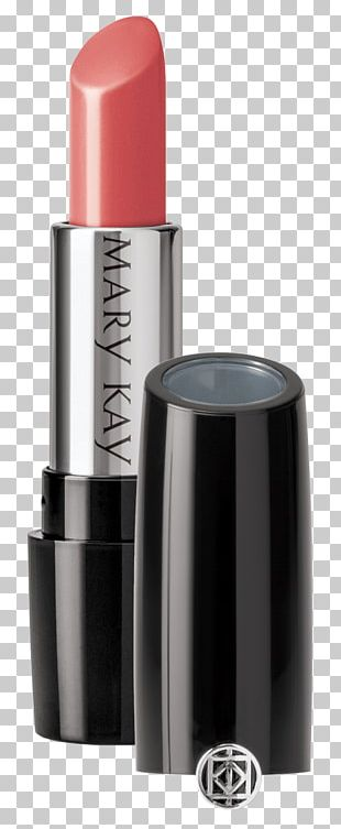 Lipstick Mary Kay Cosmetics Hair Gel Color PNG