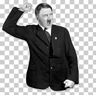 Adolf Hitler Second World War Nazi Germany First World War PNG