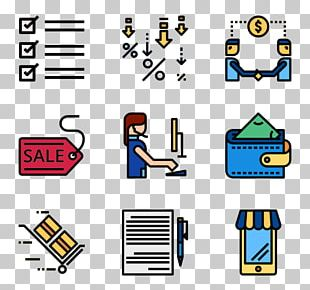 Computer Icons Black Friday Cyber Monday PNG