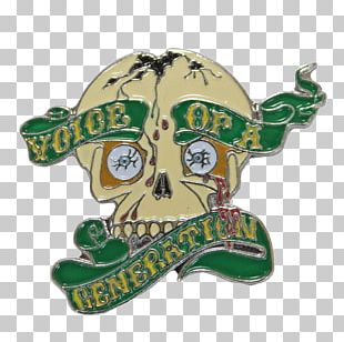 Embroidery Embroidered Patch Information Value-added Tax PNG