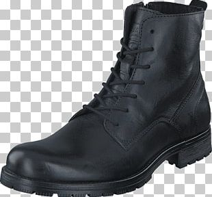 Fashion Boot Shoe Factory Outlet Shop Discounts And Allowances PNG