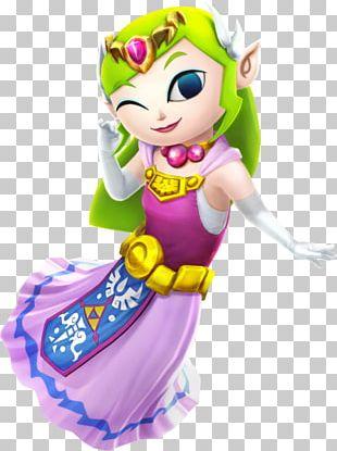 Hyrule Warriors The Legend Of Zelda: Spirit Tracks The Legend Of Zelda: Phantom Hourglass The Legend Of Zelda: Twilight Princess Link PNG