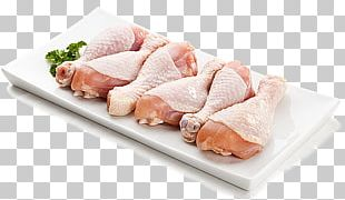 Chicken Leg Buffalo Wing Chicken As Food Meat PNG