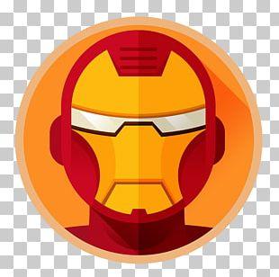 Hulk Computer Icons Icon Design Avengers Logo PNG