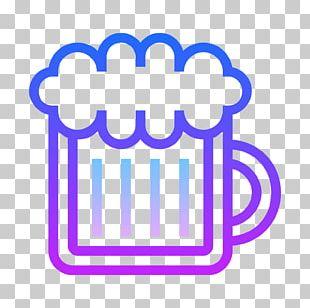 Beer Glasses Computer Icons Beer Festival Beer Bottle PNG