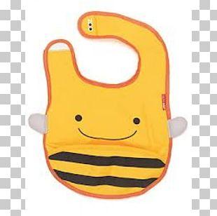 Bib Amazon.com Skip Hop Child Zoo PNG