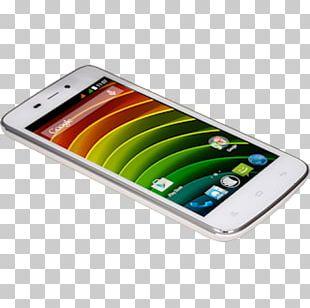 Smartphone Feature Phone Mobile Phones Bianco Dual SIM PNG