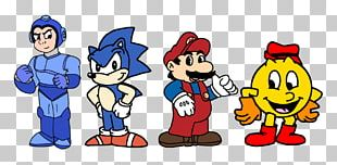 Sonic The Hedgehog Sonic Unleashed Cartoon Video Game PNG